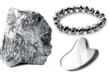 テラヘルツ鉱石 意味・効果
